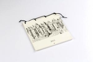 calendario_0001