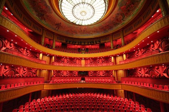 salle-de-l-opera-de-Reims